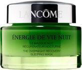 Lancôme Lancme nergie de Vie The Overnight Recovery Sleeping Mask