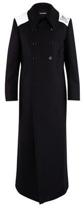 Raf Simons Long coat