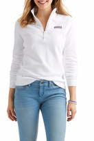 Vineyard Vines Eyelet Shep Shirt