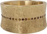 Todd Reed Autumn Diamond Ring