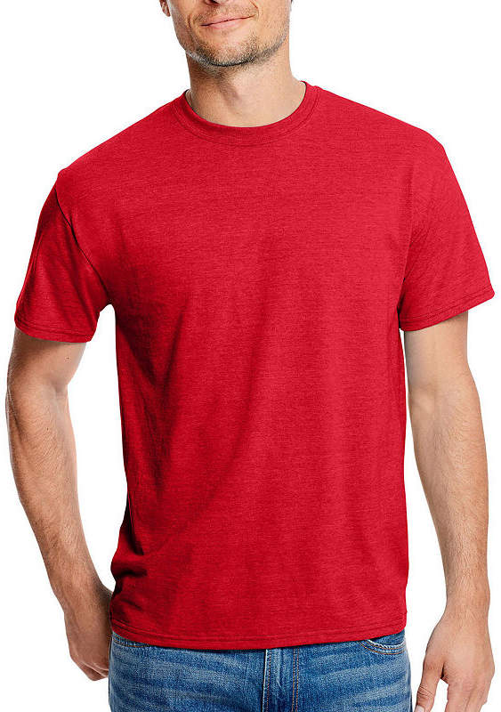 18a3daf2 Hanes Red Men's Fashion - ShopStyle