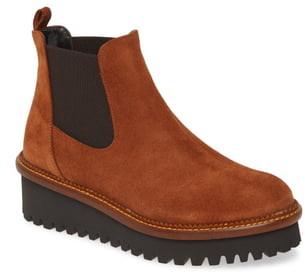Cordani Alexi Chelsea Boot
