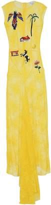Leitmotiv Long dresses - Item 34825553QO