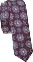 yd. Calder 5cm Tie