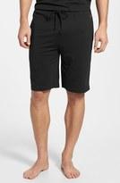Polo Ralph Lauren Men's Sleep Shorts