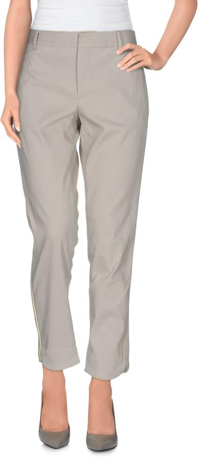 Marc by Marc Jacobs Casual pants - Item 36907700
