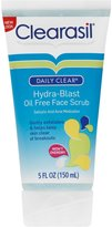Clearasil Daily Clear Hydra-Blast Oil