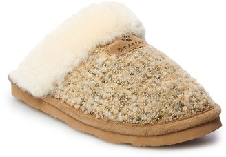 BearPaw Effie Women's Slippers