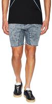 Zanerobe Sureshot Shorts
