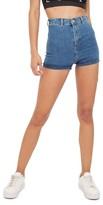 Topshop Women's Joni Shorts