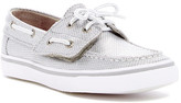 Sperry Bahama Jr. Boat Shoe (Toddler & Little Kid)