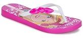 Ipanema BARBIE STYLE Pink / White