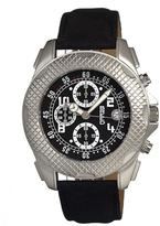 Breed Theo Collection 1402 Men's Watch