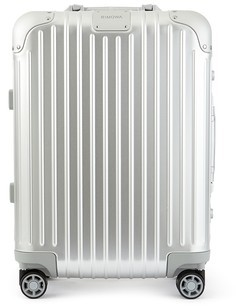 Rimowa Original Classic cabin suitcase