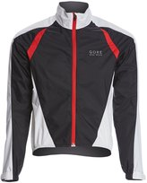 Gore Men's Contest 2.0 Active Shell Cycling Jacket 32105