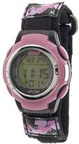 Coleman Women's Quartz Plastic Casual WatchMulti Color (Model: 41706US)