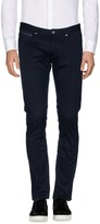 Paolo Pecora Casual pants - Item 13074865