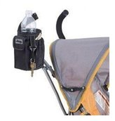 Jeep Stroller Cup Holder