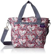Le Sport Sac Essential Mini Everyday Tote