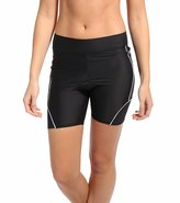 Louis Garneau Women's Comp Tri Shorts 7536975