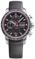 Chopard Mille Miglia 168571-3001 Stainless Steel Chronograph 44mm Mens Watch