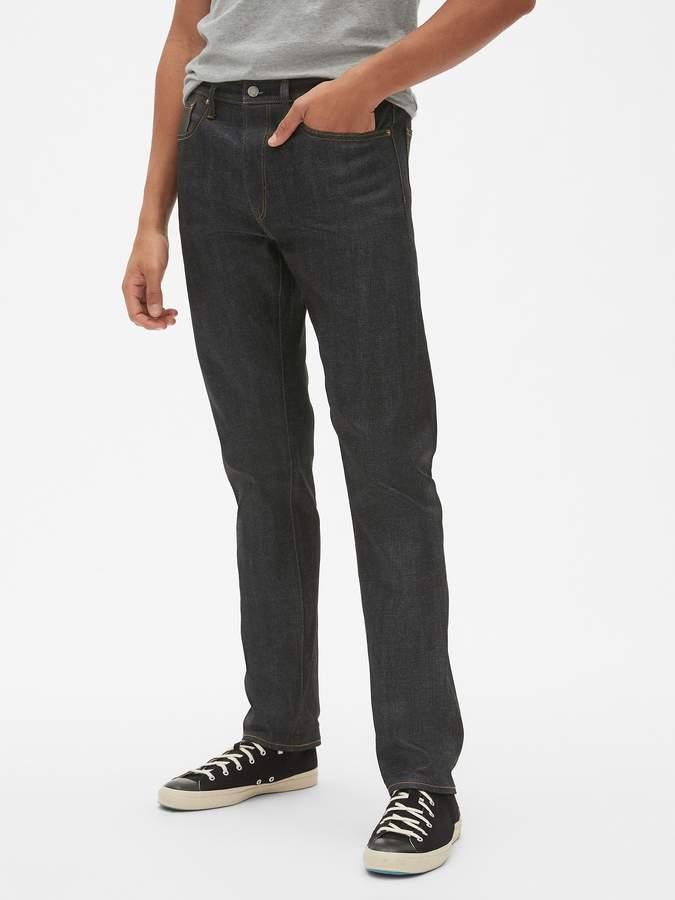 c955394d9b8 Gap Men's Jeans - ShopStyle