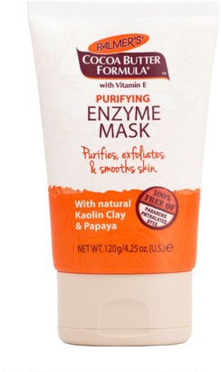 Palmers Purifying Enzyme Mask 120G