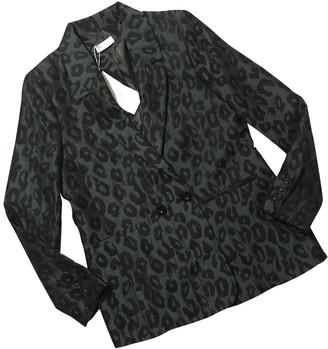 Anine Bing FW19 Jacket for Women