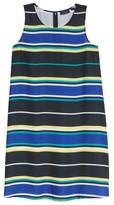 Halogen Women's A-Line Dress