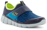 Skechers Equalizer 20. Power Move Sneaker (Baby, Toddler, & Little Kid)