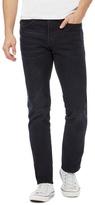 Red Herring Dark Blue Slim Jeans