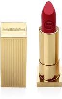Lipstick Queen Velvet Rope Lipstick - Black Tie (the deepest red)
