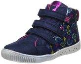 Agatha Ruiz De La Prada Girls' 161941A Ankle Boots,12.5 Child UK 31 EU