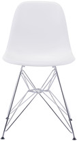 ZUO Zip Dining Chair