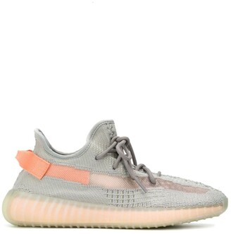 adidas YEEZY Yeezy Boost 350 V2 sneakers TRFRM