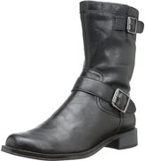 Aerosoles Women's Take Pride Boot