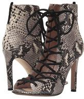 Sarah Jessica Parker Alison Women's Shoes