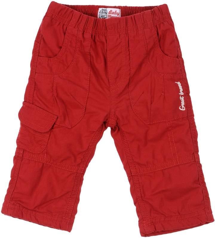 Mayoral Casual pants - Item 36728136