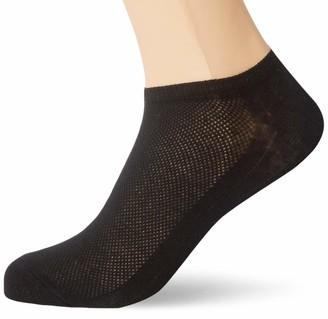 Levante Women's Vanita' 15 Autoreggente 100% Made in Italy Hold-up Stockings