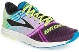 Brooks 'Hyperion' Running Shoe (Women)