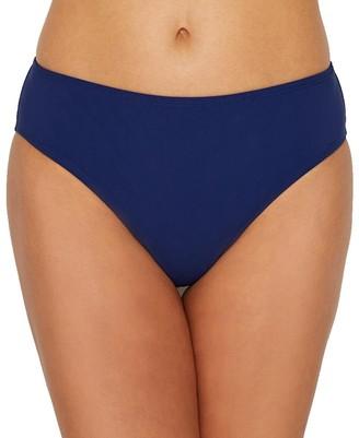 Christina Women's Semi-high Waist Bikini Bottom