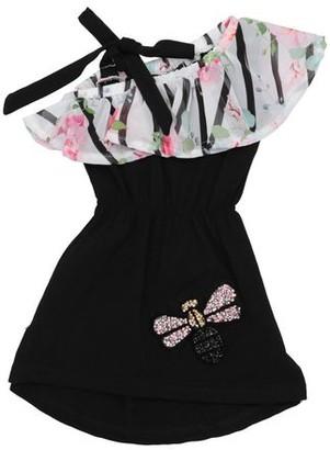 Lulu MISS Dress