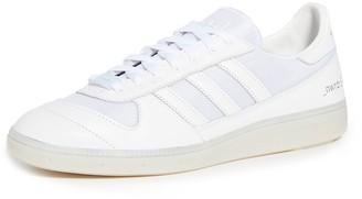 adidas Spezial Wilsy Sneakers
