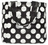 Victoria Beckham Sunday Bag - Black