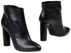 Maiyet Bootie