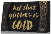 St. Tropez Golden Girls Kit
