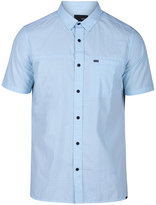 Hurley Men's Phoenix Shirt