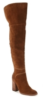 Dolce Vita Cash Over The Knee Boot