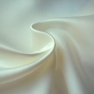 Carrington Fabrics Mystique Satin Fabric