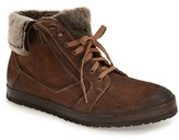 Mezlan Men's 'Utrech' Sneaker Boot